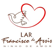 Lar Francisco de Assis
